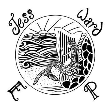 Jess Ward EP